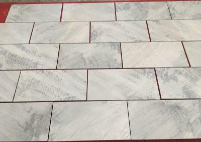 1cm 12x24 inch elba marble tiles (2)
