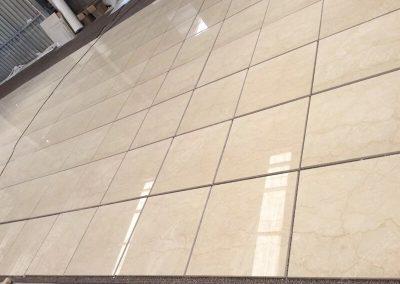 Botticino Classico Tiles