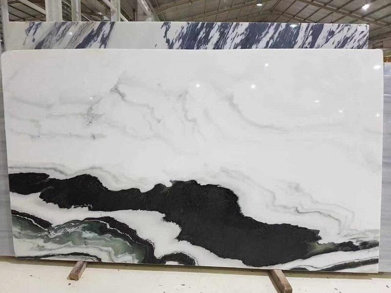 Panda white slabs (3)