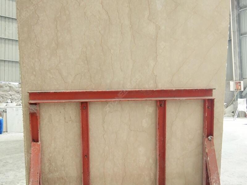 botticino classico composite tile 1200x1200mm