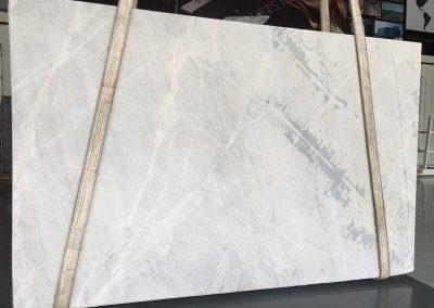 elba marble slabs (1)