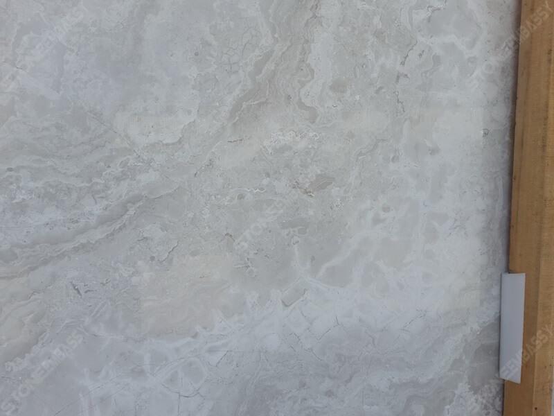 white wood marble cross cut details
