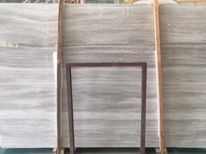 white wood marble-quarry level 2