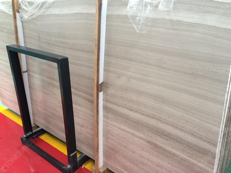 wooden white level 3 C quarry
