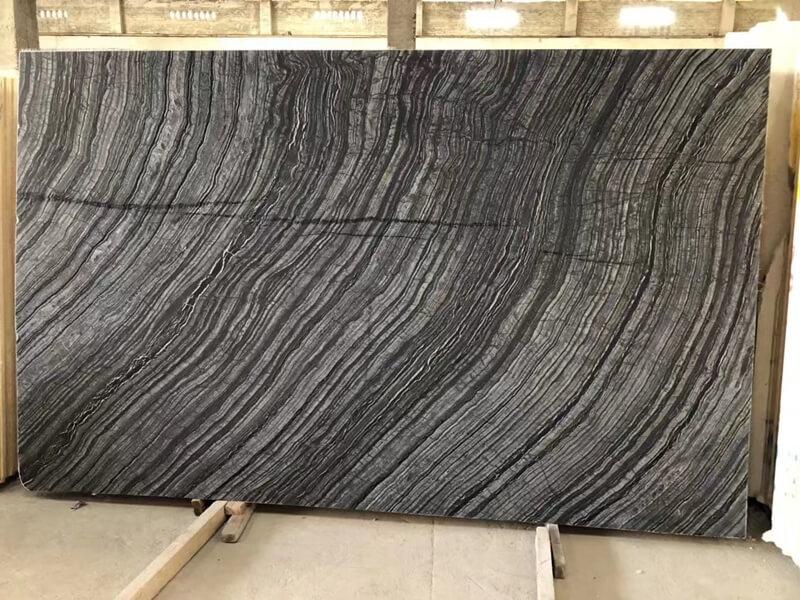 Black forest marble slab 5