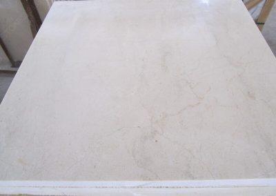 Crema Marfil Tile