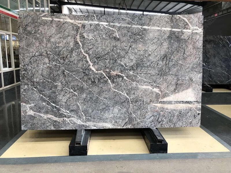 Fior Di Pesco Marble slab6