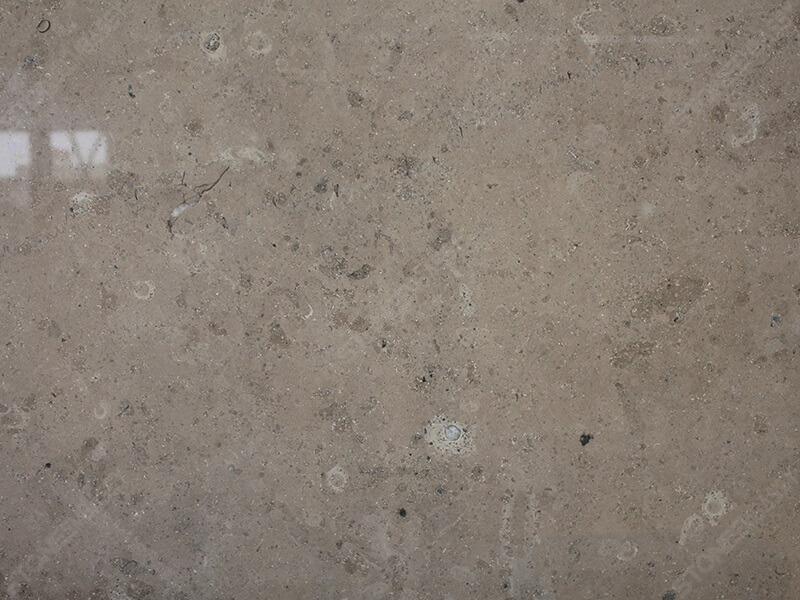 Jura Grey Limestone Texture-2