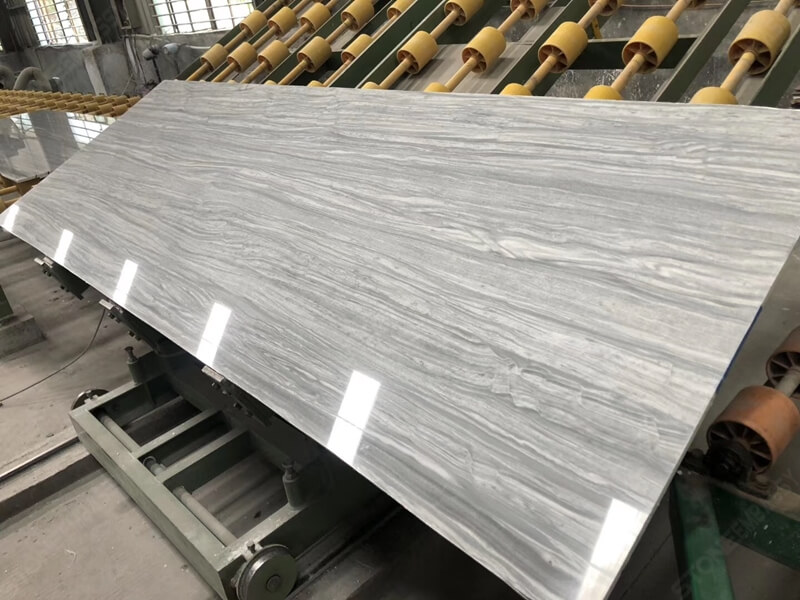 Nestos Marble Slab Cross Texture 2