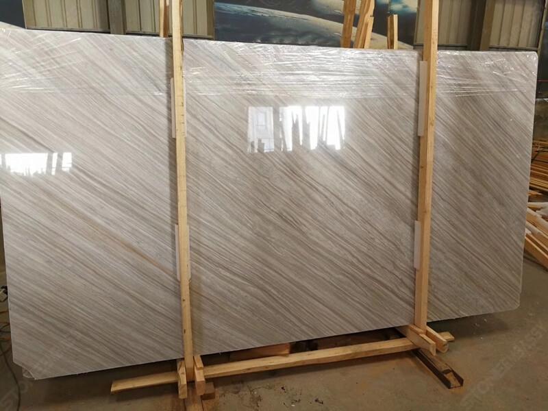 Nestos Marble Slab Diagonal Texture2