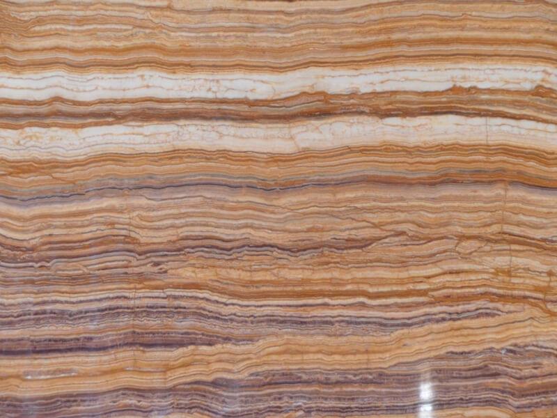 Tiger onyx texture 2