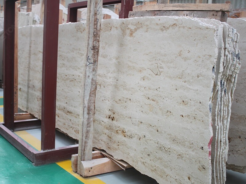 jura beige limestone slab 02