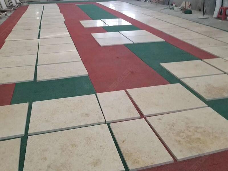 jura beige limestone tile