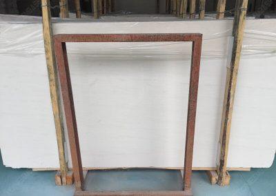 moca cream limestone big slabs (1)