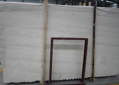 moca cream limestone big slabs (2)