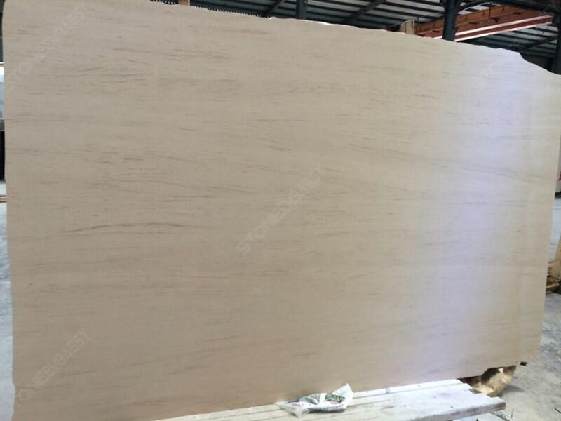 moca cream limestone big slabs (4)