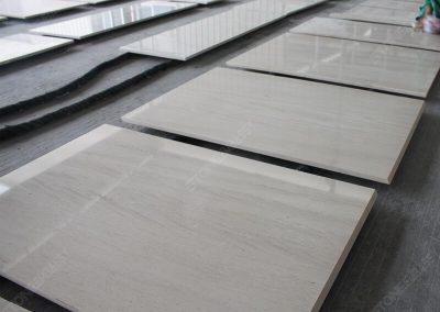 moca cream limestone tiles (2)