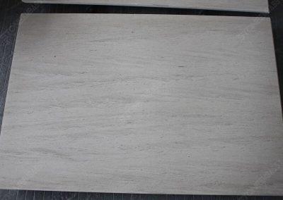 moca cream limestone tiles (3)