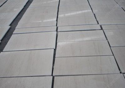 moca cream limestone tiles (4)