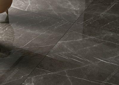 pietra grey marble tiles texture