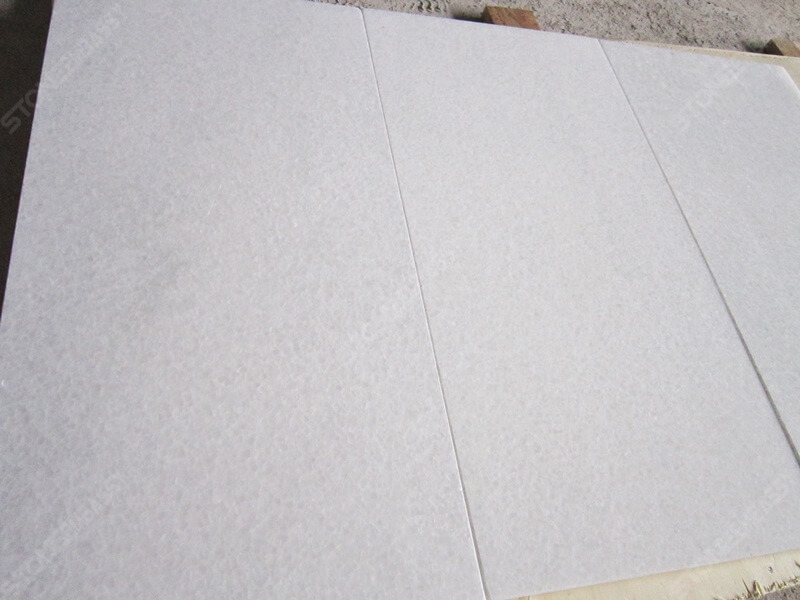 Crystal Marble 1 cm Thin Tile