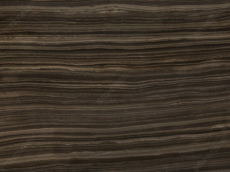 Eramosa marble texture