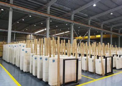 Ivory Onyx Wholesale Price