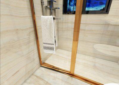 Ivory Onyx for Bathroom