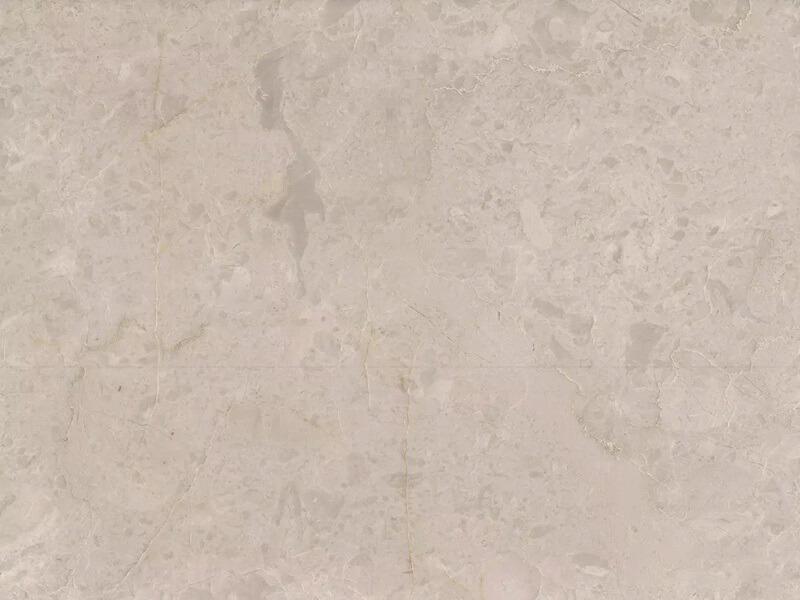 Yujie Quarry (2)