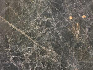 Grey Emperador Marble Details