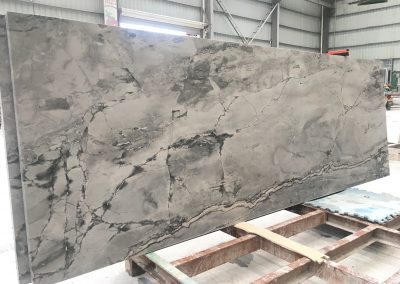 Super White Marble Cut to size
