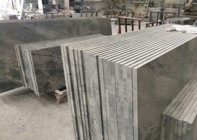 Super White marble Tiles