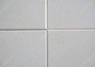honed limra limestone