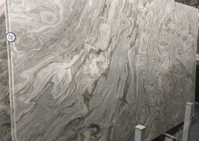 Avalanche White Quartzite