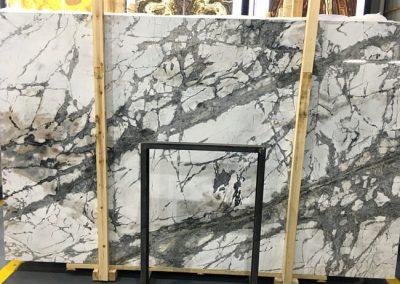 Cote D'Azur Marble Slabs