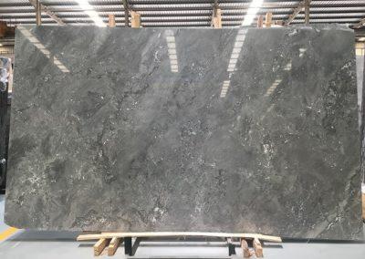 Donatello Marble
