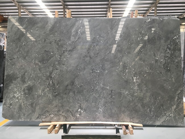 Donatello Marble Slabs