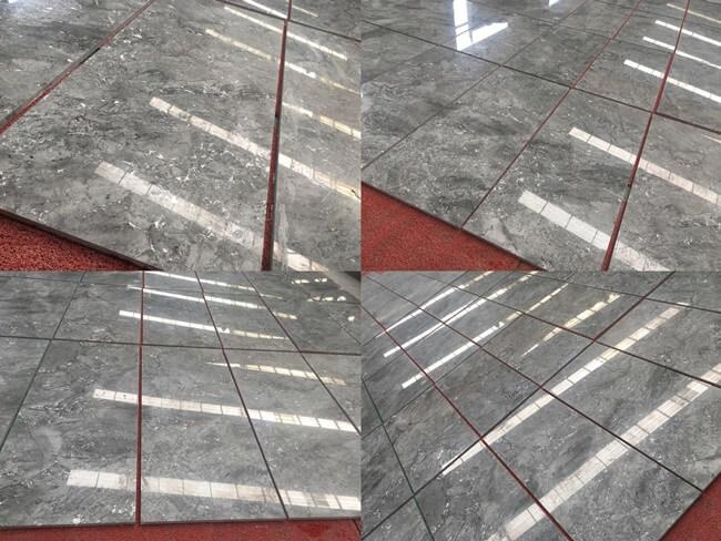 Donatello Marble Tiles