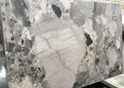 Cube Grey