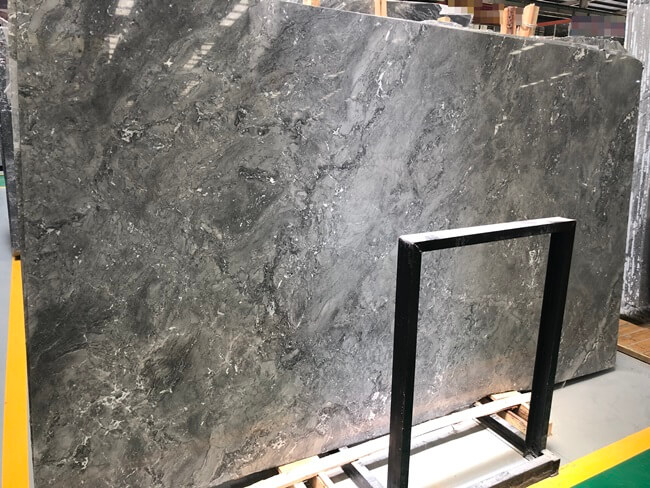 Polished Donatello Marble Slabs