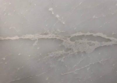 Rhino White Marble White color