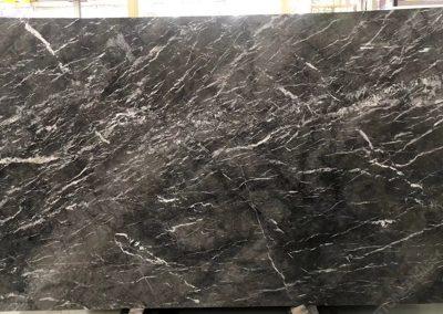 grigio carnico marble big slab