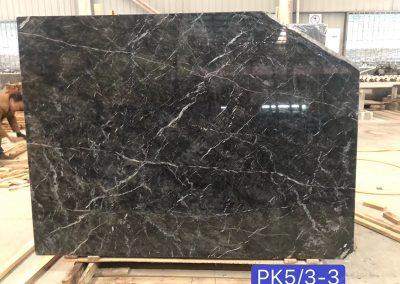 grigio carnico marble slab