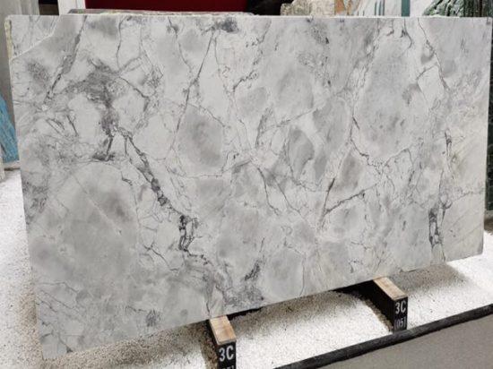 Stock super white Slabs 20200426