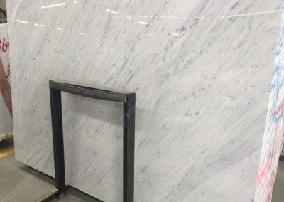 carrara marble slabs good quality