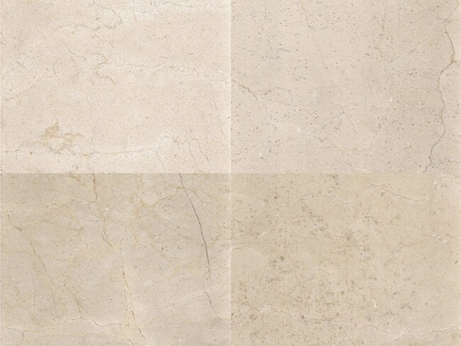 crema marfil-different surface details-2