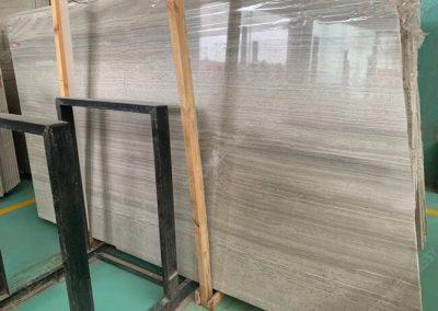 grey wood marble big slabs