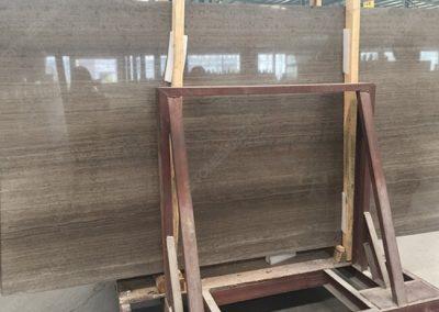 grey wood marble big slabs dark color