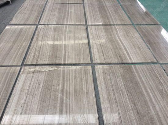 grey wood marble tiles