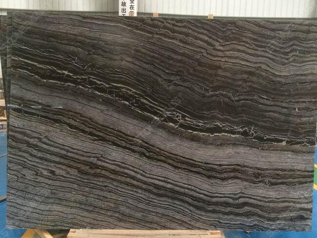 jurassic marble slab
